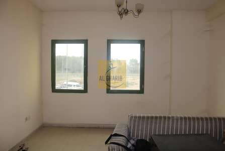 Studio for Rent in Al Warsan, Dubai -  International City