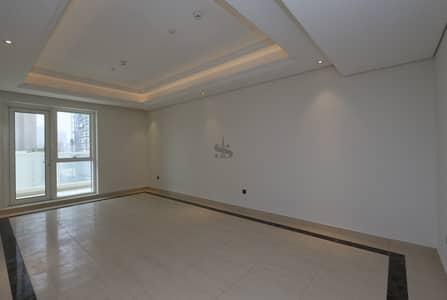 2 Bedroom Flat for Rent in Downtown Dubai, Dubai - Brand New 2BR + Maid Direct to Dubai Mall