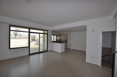 3 Bedroom Villa for Rent in Town Square, Dubai - Hayat Villa 42