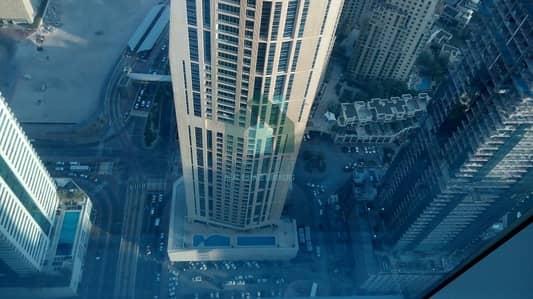 2 Bedroom Flat for Sale in Dubai Marina, Dubai - 2 Bedroom   High Floor   Best price   Torch Tower