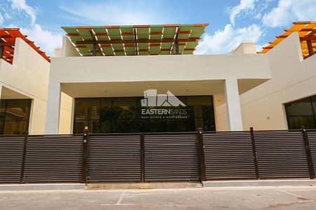 7 Bedroom Villa for Rent in Al Mushrif, Abu Dhabi - Property