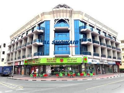 Shop for Rent in Bur Dubai, Dubai - 368 Sq ft shop available opp lamcy plaza Oud metha