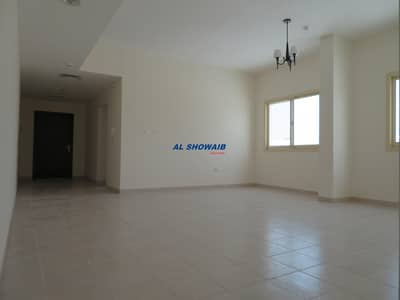 3 Bedroom Apartment for Rent in Deira, Dubai - Brand new Spacious  3 Bhk opposite lulu center Muteena