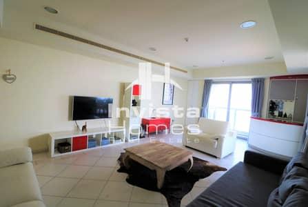 2 Bedroom Flat for Sale in Dubai Marina, Dubai - Marina + Sea Views   Vacant   High Floor