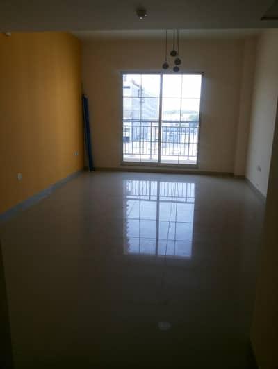 1 Bedroom Apartment for Sale in Jumeirah Village Triangle (JVT), Dubai - Spacious 1BHK Green Park-JVT