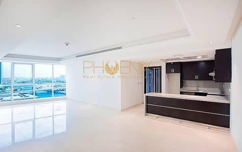 1 Bedroom Flat for Rent in Al Reem Island, Abu Dhabi - Brand New 1 BR in Al Reem Island