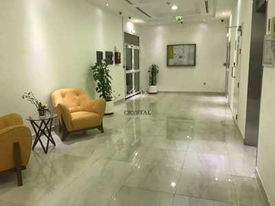 استوديو  للبيع في دبي لاند، دبي - SMASHING  STUDIO Apartment for SALE at Madison Tower