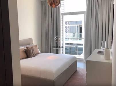 3 Bedroom Villa for Sale in Mudon, Dubai - Spaciously 3BR Villa | Arabella Modun