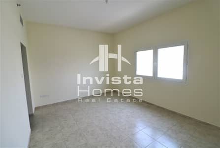 1 Bedroom Apartment for Sale in Jumeirah Village Triangle (JVT), Dubai - Investment Opportunity | Vacant | High Floor | Three Units Available.