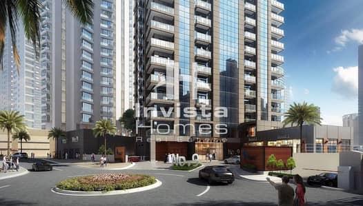 2 Bedroom Flat for Sale in Dubai Marina, Dubai - Exclusive || Mid Floor 02 || Marina View
