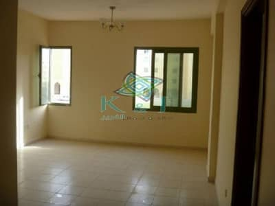 Studio for Rent in Al Awir, Dubai - Vacant Spacious Studio For Family