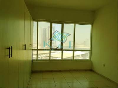 Studio for Rent in Al Badaa, Dubai - Stunning Studio Unit l Ready to Move-In