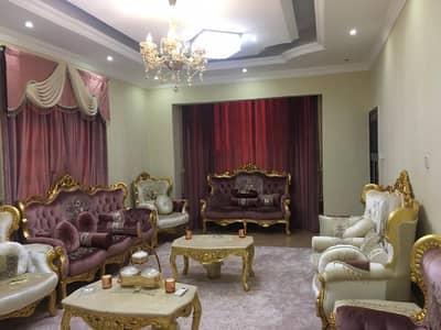 5 Bedroom Villa for Rent in Al Mowaihat, Ajman - villa for rent in ajman