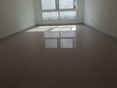 2 Bedroom Apartment for Rent in Al Warqaa, Dubai - BEST QUALITY BEST FINISHING SPACIOUS 3BHK FACILITIES
