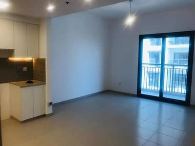Studio for Rent in Town Square, Dubai - 1 Month Free NSHAMA Well-suited 2BR Brand new | Zahra