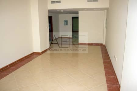 1 Bedroom Flat for Sale in Dubai Residence Complex, Dubai - Motivated Seller  1BR in Ajmal Sarah