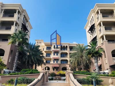 2 Bedroom Apartment for Rent in Saadiyat Island, Abu Dhabi - Live In Luxurious Community