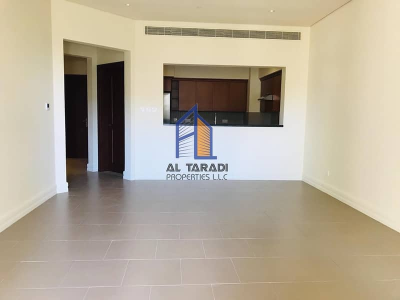 2  2BR For Rent with 14 month Contract