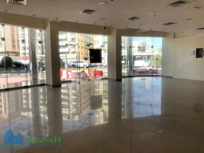 Shop for Rent in Deira, Dubai - 1307 to 3704 Sq.ft