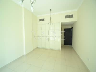 1 Bedroom Flat for Rent in Dubai Marina, Dubai - Rare Homes Offer! Large 1-Bed in Atlantic Tower with Full Creek View connected to Dubai Marina Mall