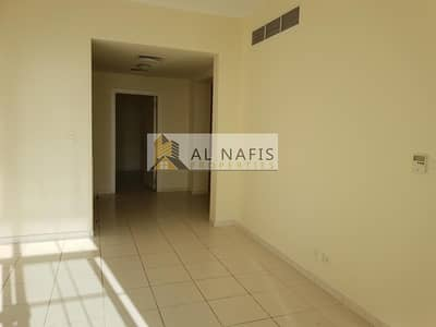 3 Bedroom Villa for Rent in The Springs, Dubai - 3B + Study Type 1E Amazing pool view !