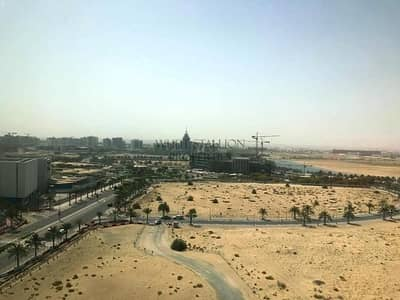 Office for Rent in Dubai Silicon Oasis, Dubai - Best Deal for Office Available For Rent