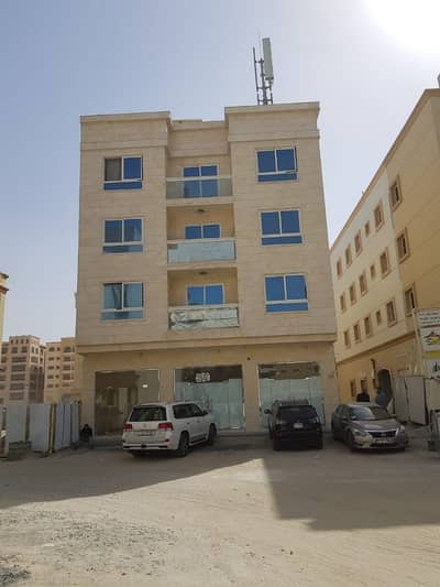 Building for Sale in Muwailih Commercial, Sharjah - Building For Sale In Muwailih