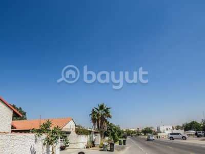 3 Bedroom Villa for Rent in Umm Suqeim, Dubai - 3BR | Single Storey Villa | For Lease | Dhs. 155K P. A.