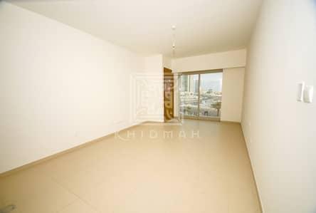 Studio for Sale in Al Reem Island, Abu Dhabi - No Agency Fee & No Transfer Fee! Sea View!