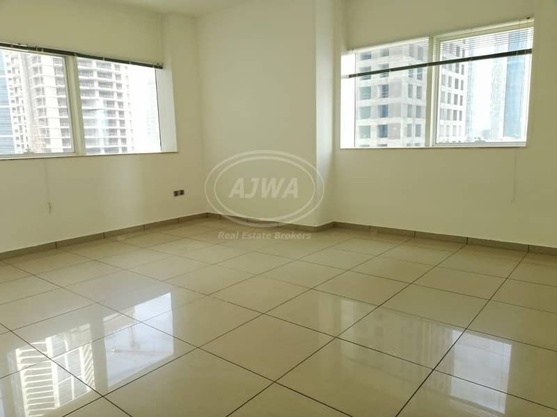 Amazing  2 BHK with chiller free for  85K