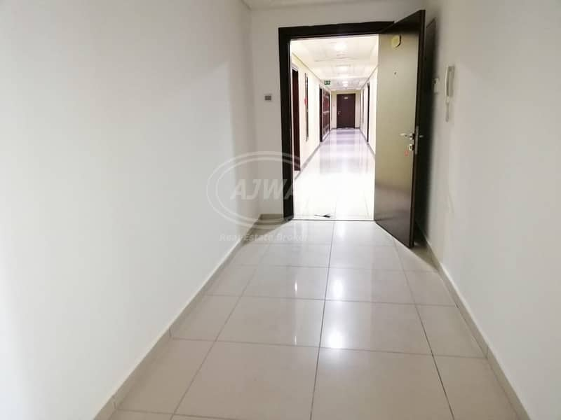 2 Amazing  2 BHK with chiller free for  85K