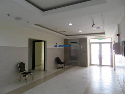 1 Bedroom Apartment for Rent in Deira, Dubai - Brand new 1 Bhk available opposite lulu center Muteena