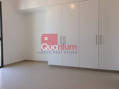 2 Bedroom Flat for Rent in Town Square, Dubai - NSHAMA| ZAHRA  APTS 2BED   | LOW RENT