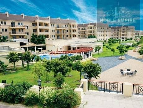 Amazing 2 Br Apartment