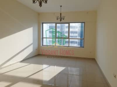 3 Bedroom Apartment for Sale in Dubai Marina, Dubai - Full Sea View
