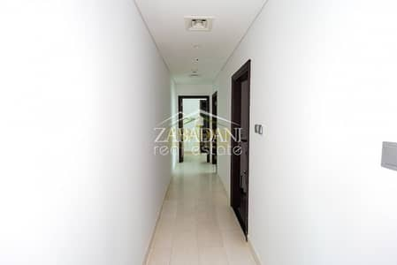 3 Bedroom Apartment for Sale in Dubai Marina, Dubai - Amazing Layout With Great View - Prime Area