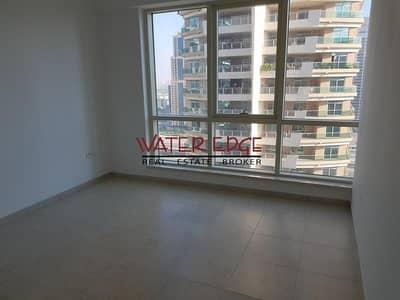 2 Bedroom Apartment for Rent in Dubai Marina, Dubai - 2BR in Al Majara with Marina Views