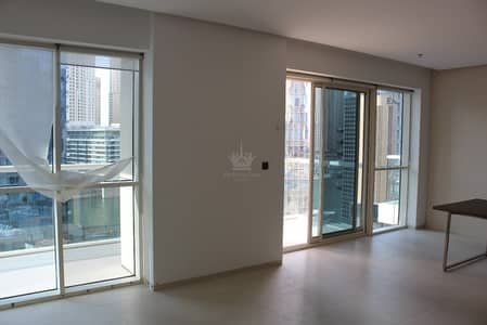 2 Bedroom Apartment for Sale in Dubai Marina, Dubai - Investment Opportunity 2 BR Corner Marina View