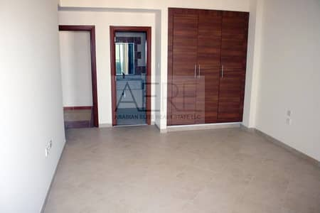 1 Bedroom Apartment for Sale in Dubai Residence Complex, Dubai - Well-priced  1BR in Ajmal Sarah