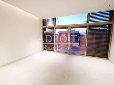 5 Bedroom Villa for Rent in Mohammad Bin Rashid City, Dubai - Brand New | 5BR Contemporary Villa in District 1 w/ Private Pool