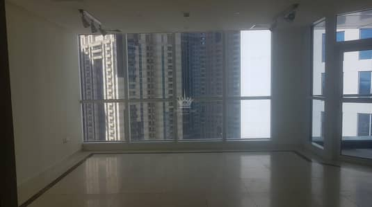 3 Bedroom Flat for Rent in Dubai Marina, Dubai - Huge Spacious 3 BR || Ready To Move In