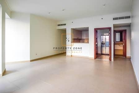 2 Bedroom Flat for Sale in Downtown Dubai, Dubai - Cheapest 2 BR I Sea View I Burj Vista T1
