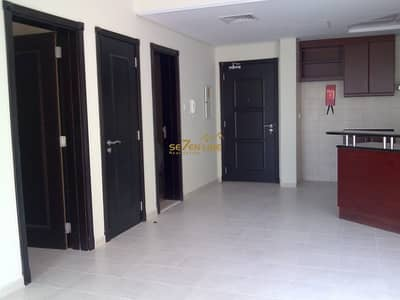 1 Bedroom Apartment for Sale in Discovery Gardens, Dubai - Investor Deal