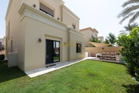 4 Bedroom Villa for Sale in Arabian Ranches 2, Dubai - Type 6