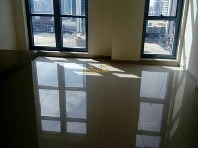 1 Bedroom Flat for Rent in Downtown Dubai, Dubai - Vacant & Unfurnished 1 Bed plus Study Room