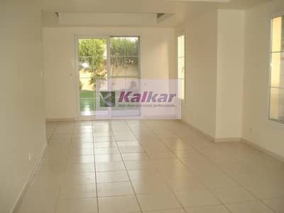 3 Bedroom Villa for Sale in The Springs, Dubai - SALE!!Motivated Seller!!TYPE 3 END  @ SPRINGS 9!!@AED.1