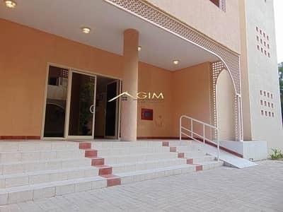 2 Bedroom Flat for Rent in Dubai Investment Park (DIP), Dubai - 6 cheques