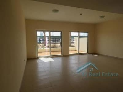 3 Bedroom Villa for Sale in International City, Dubai - HIGHLY RENTED VILLA W/T LOW PRICE FOR SALE!