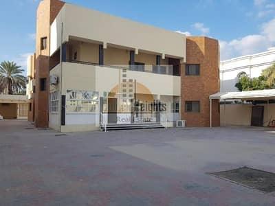 6 Bedroom Villa for Sale in Deira, Dubai - 6/BR Hall Villa for Sale in Al Wuheida Area