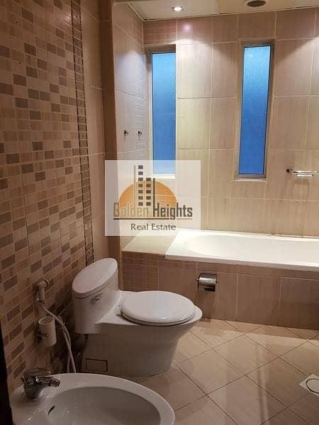 2 Luxurious 5bhk With Pool Duplex Villa in Al Azra Area